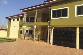 Property Development Projects